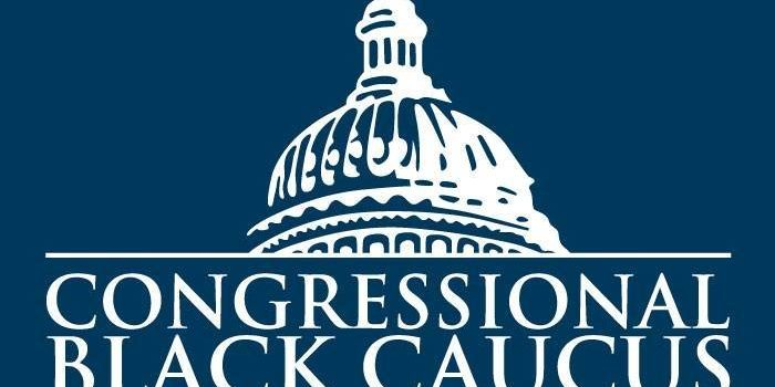 Congressional Black Caucus 116th Session